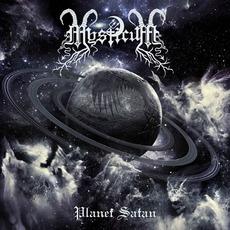 Planet Satan