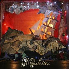 Moulettes mp3 Album by Moulettes