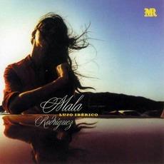 Lujo Ibérico mp3 Album by Mala Rodríguez