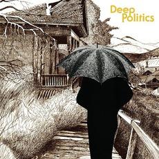 Deep Politics