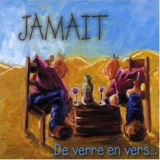 De Verre En Vers... by Yves Jamait