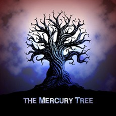 Five Seven by The Mercury Tree