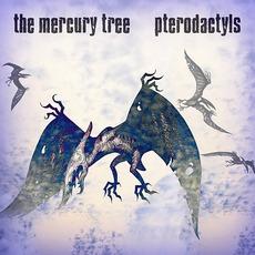 Pterodactyls by The Mercury Tree