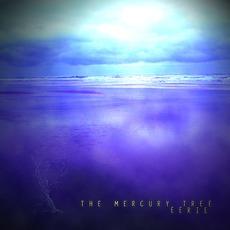 Eerie by The Mercury Tree