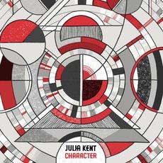 Character mp3 Album by Julia Kent