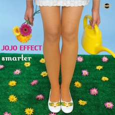 Smarter mp3 Album by JoJo Effect