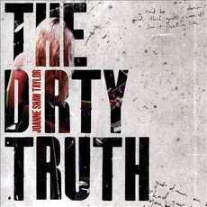 The Dirty Truth mp3 Album by Joanne Shaw Taylor