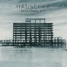 Abandoned City mp3 Album by Hauschka