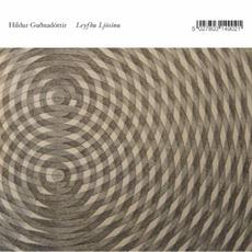 Leyfðu Ljósinu mp3 Album by Hildur Guðnadóttir