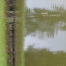 Saman mp3 Album by Hildur Guðnadóttir