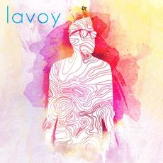 Lavoy EP