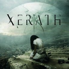 I mp3 Album by Xerath