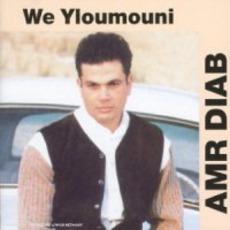 We Yloumouni