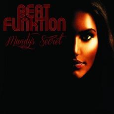Mandy's Secret