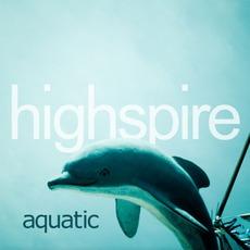 Aquatic