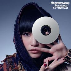 Decadence - E.P. + Remixes