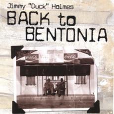 Back To Bentonia