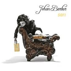 Sarı mp3 Album by Jehan Barbur