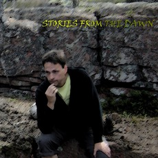 Stories From The Dawn mp3 Album by Johan Tronestam