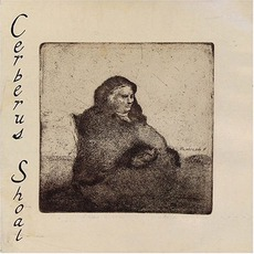 Cerberus Shoal (Remastered)
