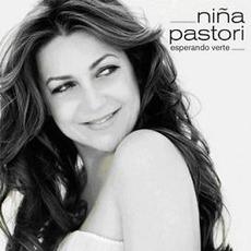 Esperando Verte mp3 Album by Niña Pastori