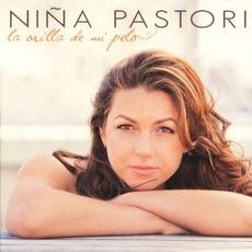 La Orilla De Mi Pelo mp3 Album by Niña Pastori