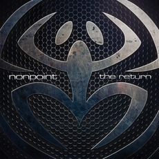 The Return mp3 Album by Nonpoint