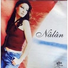 Nâlân