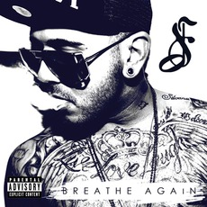 Breath Again