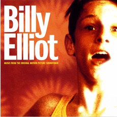 Billy Elliot mp3 Soundtrack by Various Artists
