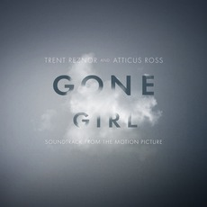 Gone Girl mp3 Soundtrack by Trent Reznor & Atticus Ross