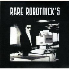 Rare Robotnick's