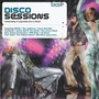 Disco Sessions