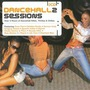 Dancehall Sessions 2