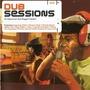 Dub Sessions