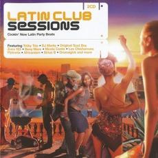 Latin Club Sessions
