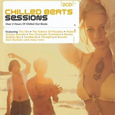Chilled Beats Sessions mp3 Compilation by Various Artists