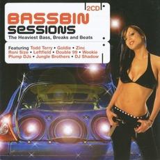 Bassbin Sessions