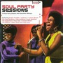 Soul Party Sessions