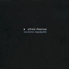Nocturne Impalpable