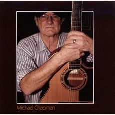 Time Past & Time Passing mp3 Album by Michael Chapman