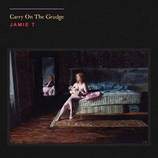 Carry On The Grudge mp3 Album by Jamie T