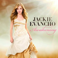 Awakening mp3 Album by Jackie Evancho