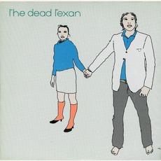 The Dead Texan mp3 Album by The Dead Texan