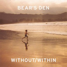 Without/Within mp3 Album by Bear's Den