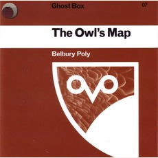 The Owl's Map