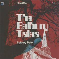 The Belbury Tales
