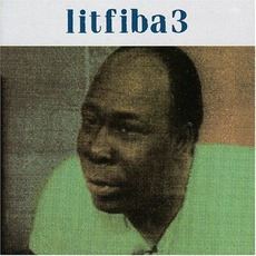 Litfiba 3