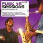 Funk 45 Sessions