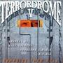 Terrordrome V: Darkside From Hell